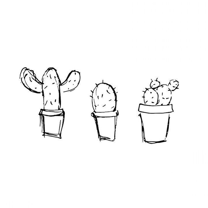 Marit On Instagram Doodles Minimalist Drawing Doodles Sketch Book