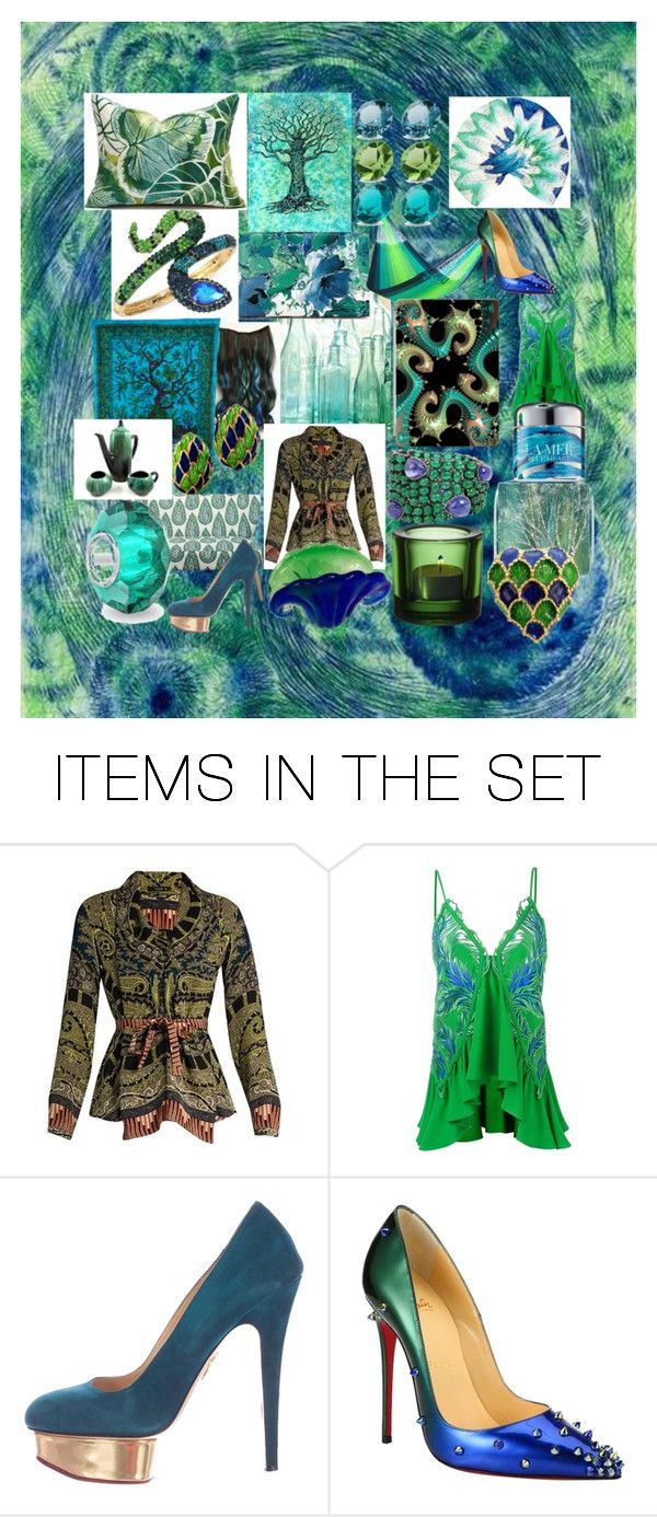 """""""huez"""" by snowflakes241247 ❤ liked on Polyvore featuring art"""