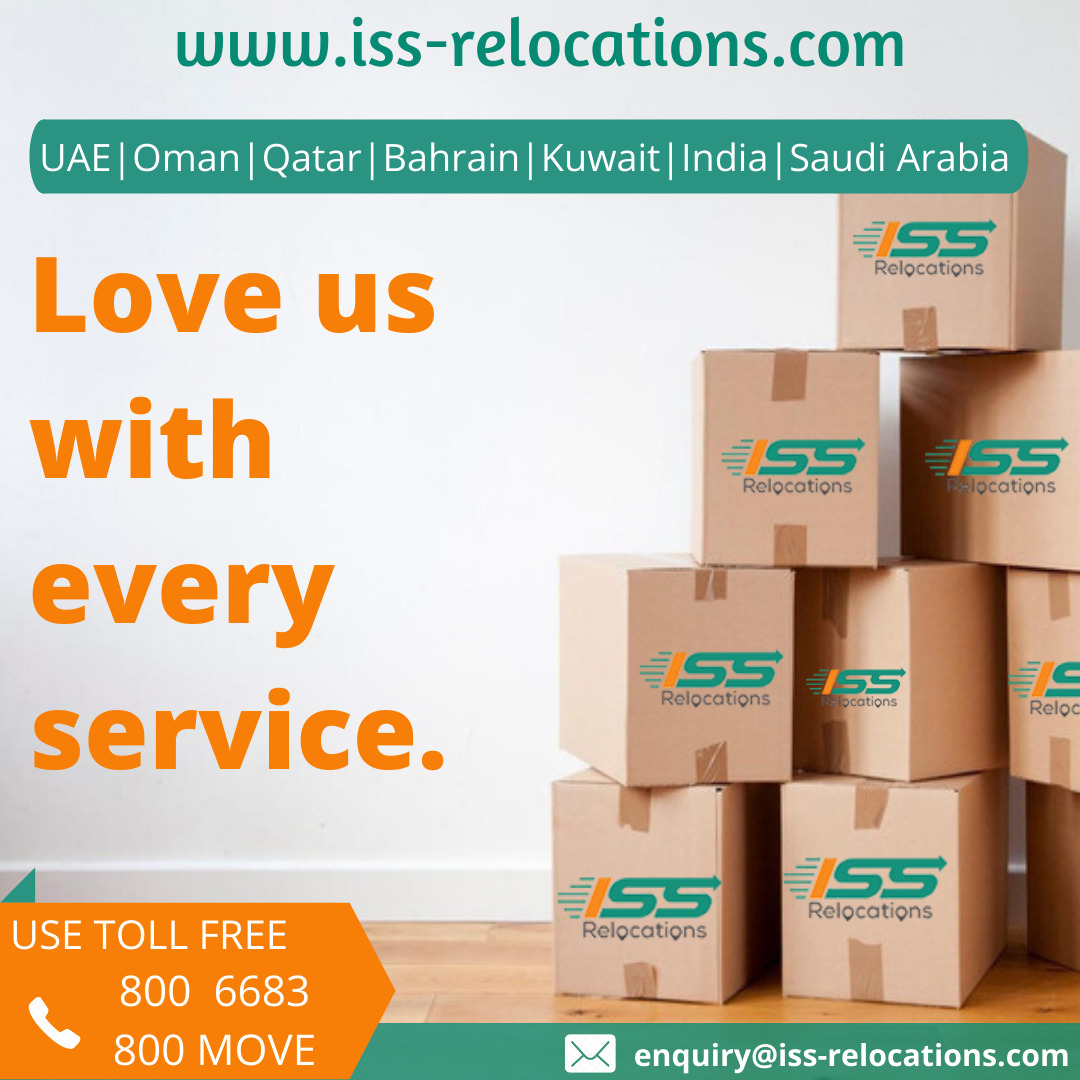 Pin On Local Moving Solutions In Dubai Uae