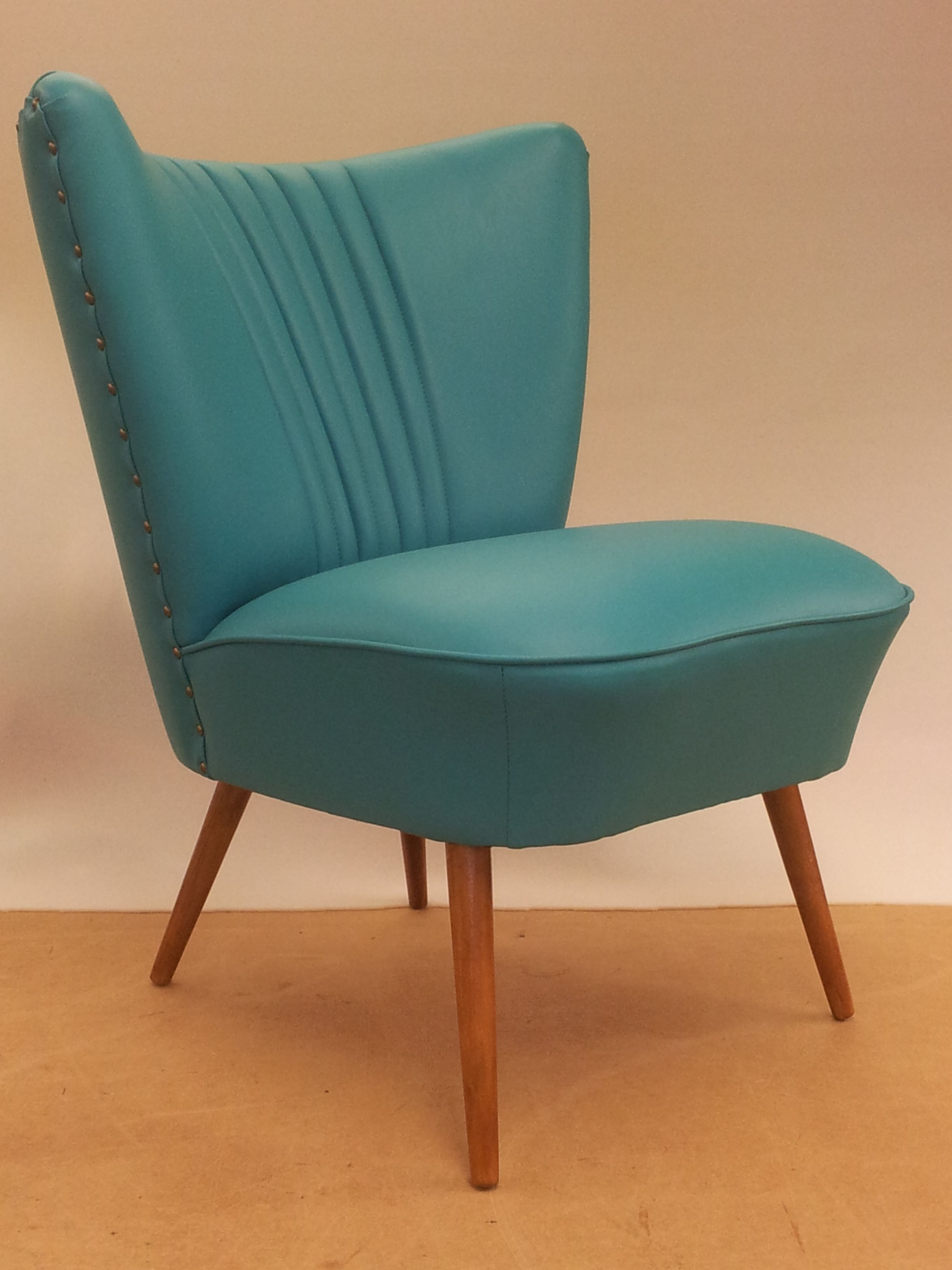 Cocktail chair blue chair blue velvet chairs cocktail