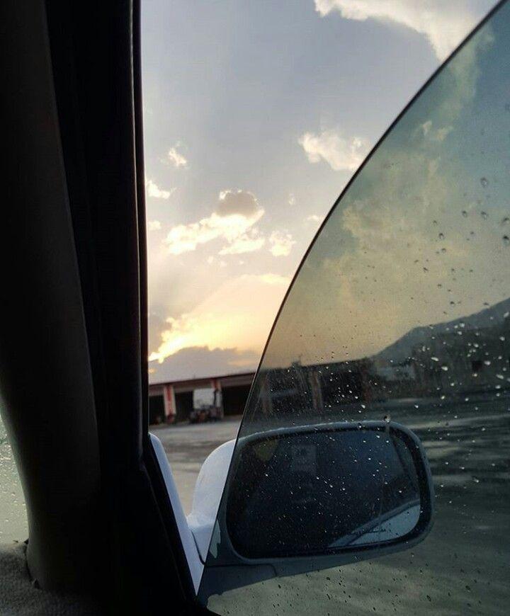 أحبك كثر مالجنوب تعشق العرضه وأعشقك كثر م قالوا اهلها الله يطعني Car Mirror Airplane View Mirror