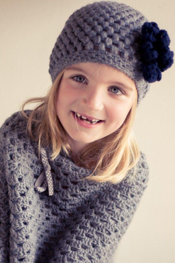 Children models poseren in de wintercollectie van de kindermodemerk Het Bontehoes ..., Children mo