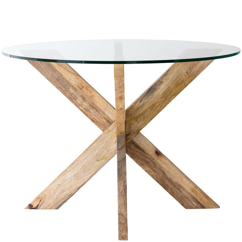 Cross Leg Dining Table For Sale Dining Table Legs Table Dining