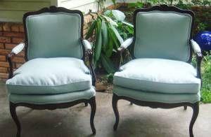 houston antiques - craigslist | Furniture, Home