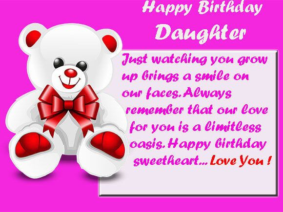 Pin by Ayesha Purwa on Birthday Greeting Cards | Pinterest | Sweet ...