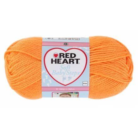 Red Heart Wolle Online Kaufen
