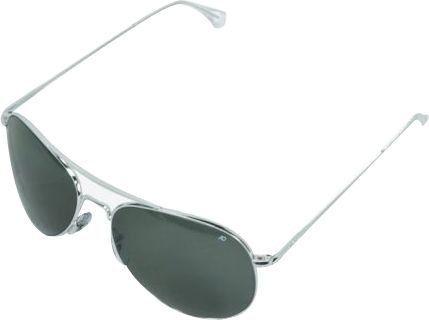 American Optical Flight Gear II Series Sunglasses 8-Base 1a6202cc4