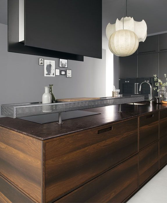 Alessio-Bassan-Factory-Cucina-Key-Cucine-17 | Современные кухни ...