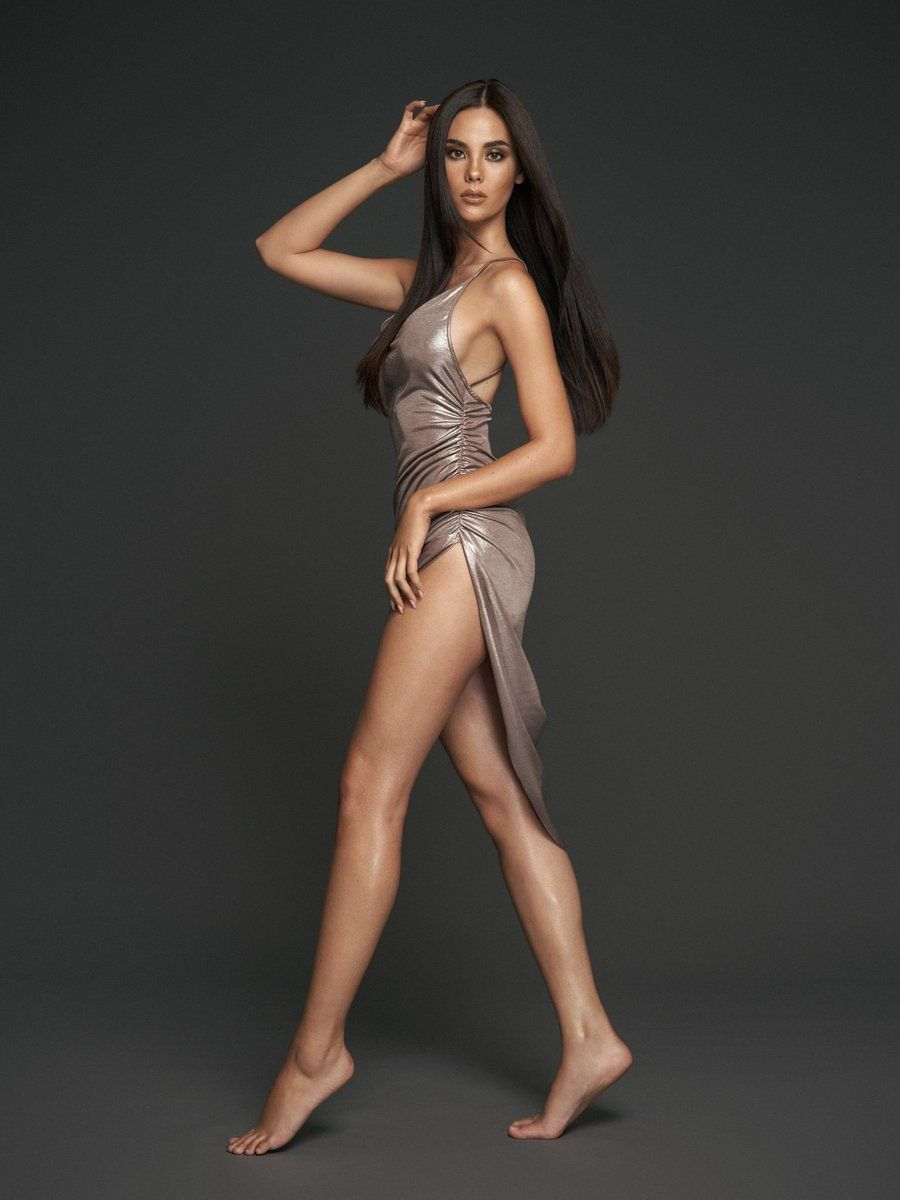 Feet Catriona Gray nude (56 photos), Topless, Fappening, Selfie, swimsuit 2017