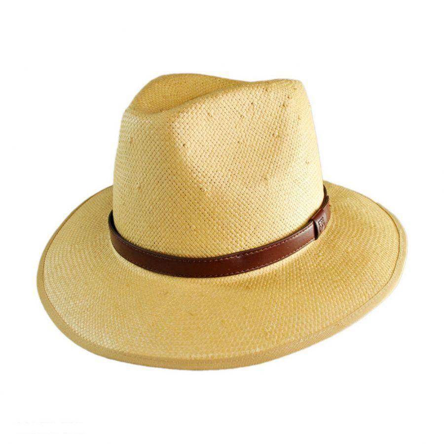 fedora hats  bfe7d9763ea