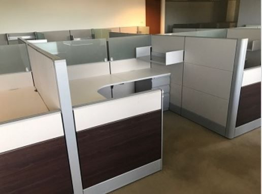Used Office Furniture San Diego 619 738 5773 Buy Used Office