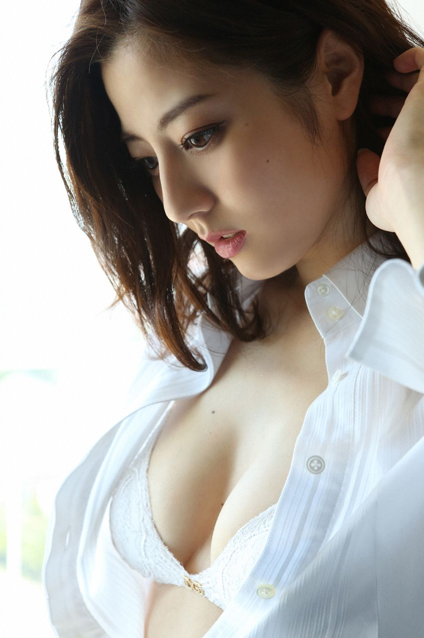 asian-girl-japanese