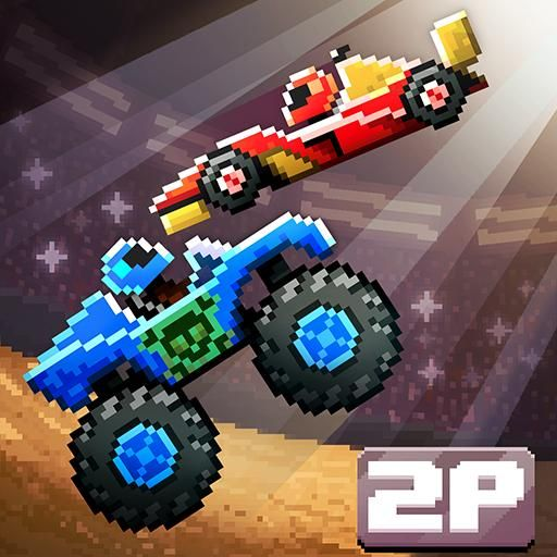 Pin On Racing Games For Android