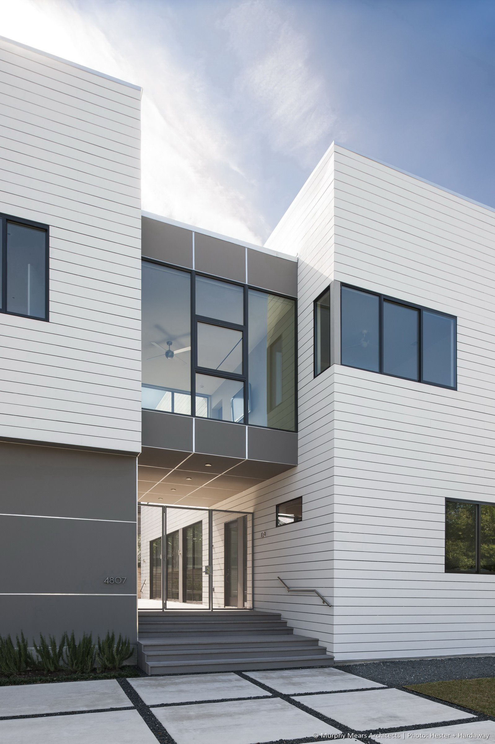 Hardie Panel With Hardie Board Siding Marvelous Materials Cement Siding Exterior Siding