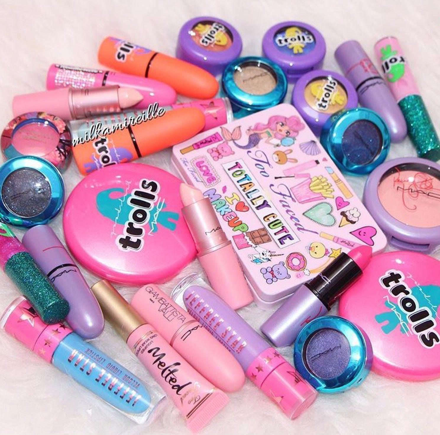 Latest makeup ! #macmakeupeyeshadow | Mac makeup, Best mac ...
