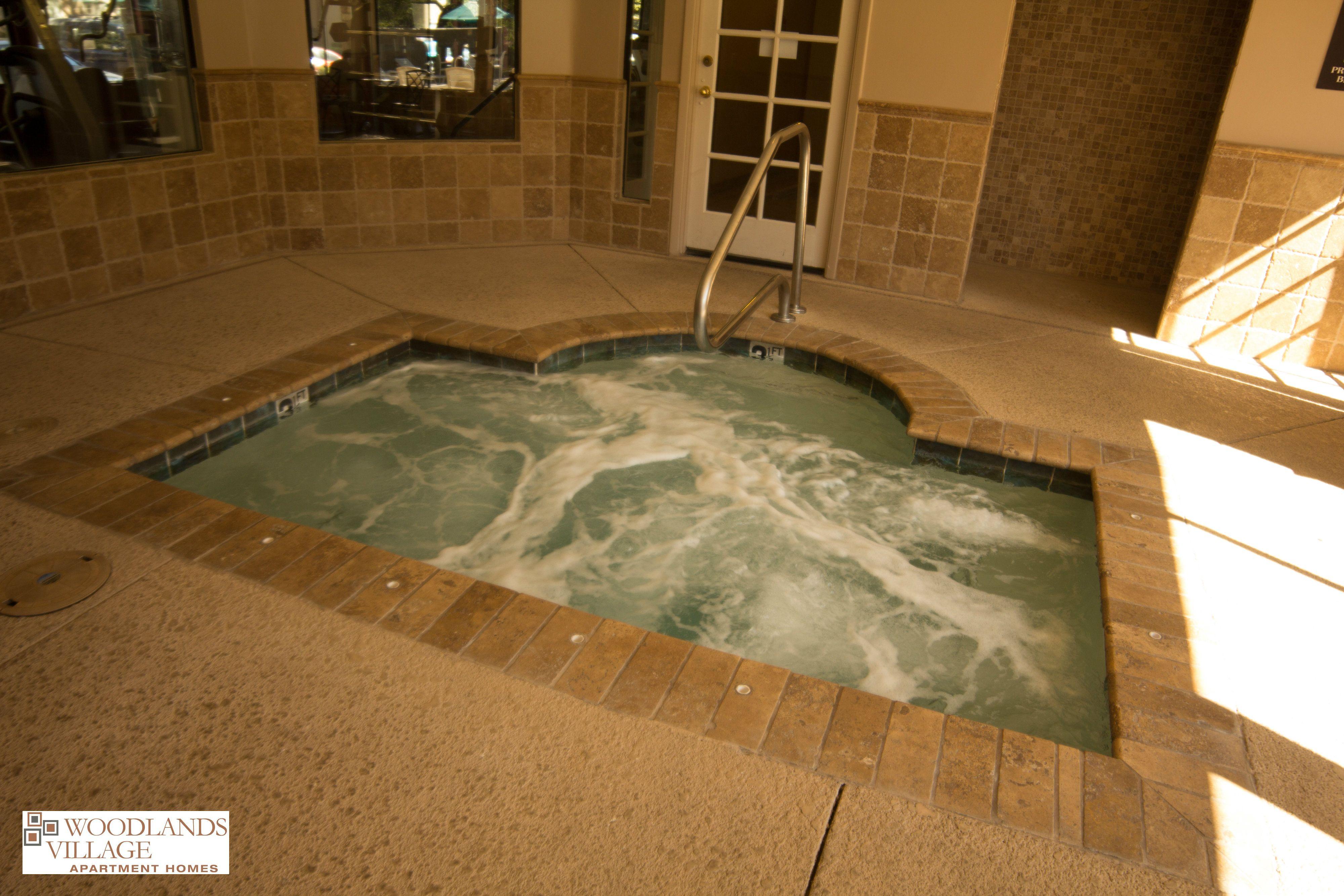 Woodlands Village Indoor Hot Tub Flagstaff Az Indoor Hot Tub Apartments For Rent Woodlands