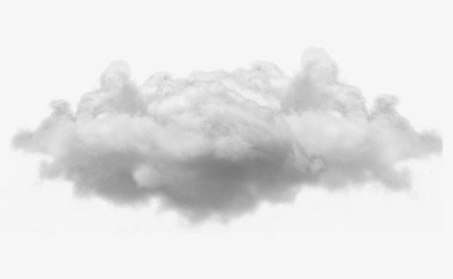 A Cloud Clouds Smoke Cloud Overlays Transparent