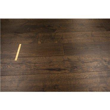 Best 10 1 4 X 5 8 European French Oak Old Mexico Wood Floors 400 x 300