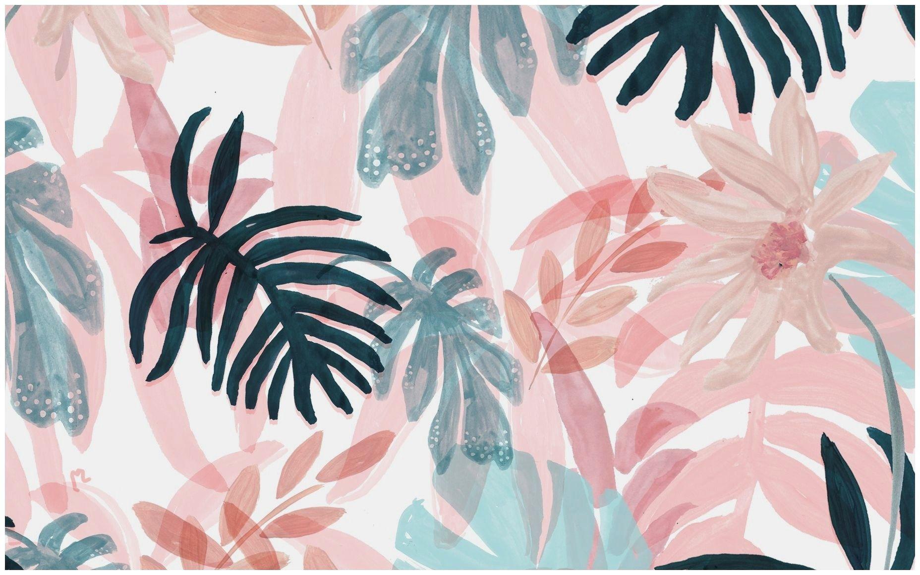 Pin On Desktop Background Macbook Aesthetic Desktop Wallpaper Pink Wallpaper Backgrounds Cute Desktop Wallpaper