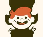 GingerProblems