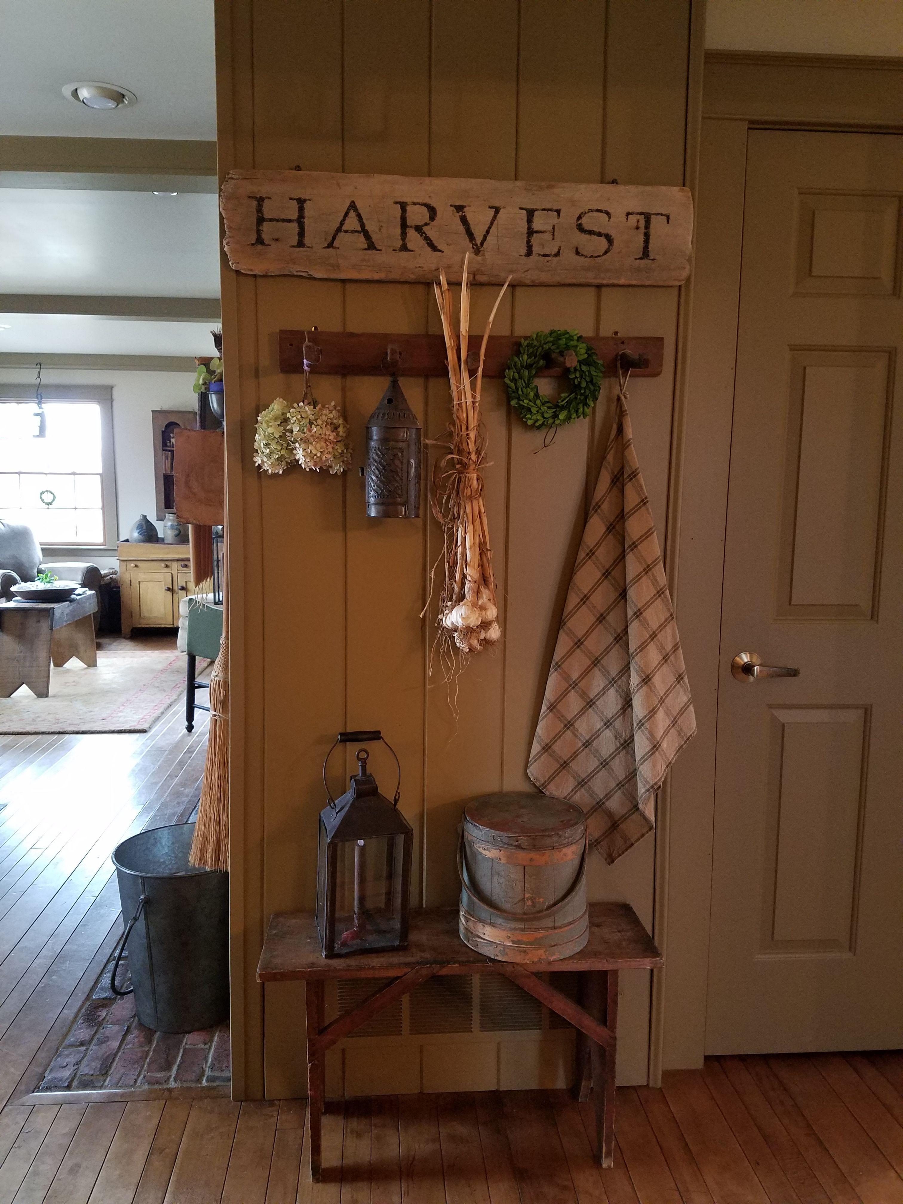 hallway | home ideas | Pinterest | Estilo rústico, Primitivo y Rústico