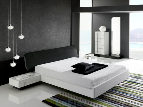 Rooms Painted Black Endearing Black Painted Rooms  Google Search  Black Painted & Black And Decorating Design