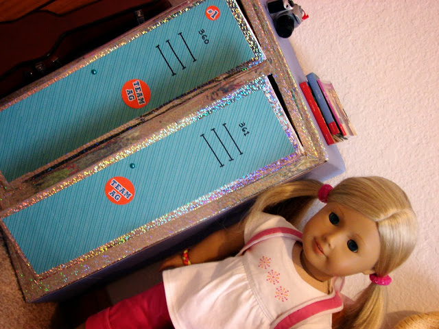 American Girl Doll Play: DOLL CRAFT IDEAS #americangirldollcrafts American Girl Doll Play: DOLL CRAFT IDEAS #americangirlhouse American Girl Doll Play: DOLL CRAFT IDEAS #americangirldollcrafts American Girl Doll Play: DOLL CRAFT IDEAS #americangirldollcrafts American Girl Doll Play: DOLL CRAFT IDEAS #americangirldollcrafts American Girl Doll Play: DOLL CRAFT IDEAS #americangirlhouse American Girl Doll Play: DOLL CRAFT IDEAS #americangirldollcrafts American Girl Doll Play: DOLL CRAFT IDEAS