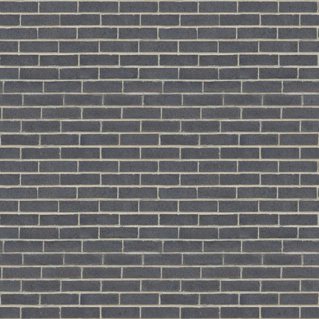 Tileable Grey Brick Wall Texture Maps Texturise Free Seamless Textures With Maps 회색 벽돌 외벽 타일 회색 인테리어