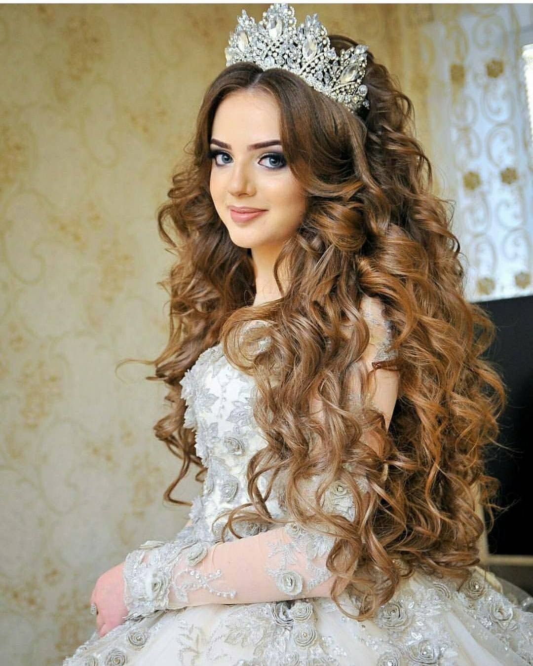 Pin by my hairstyles on hair styles pinterest hair style