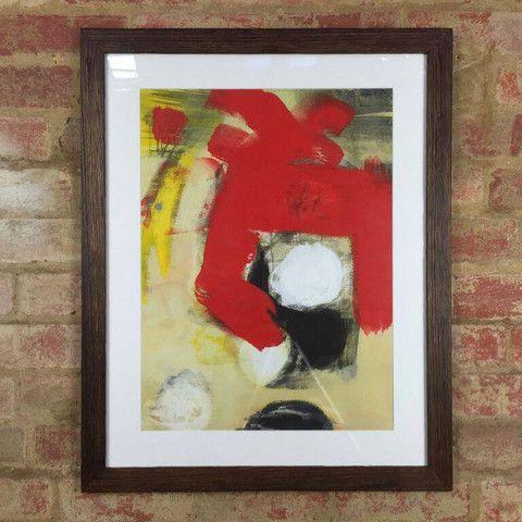 Custom framing | Picture frames online, Frames online and Industrial ...