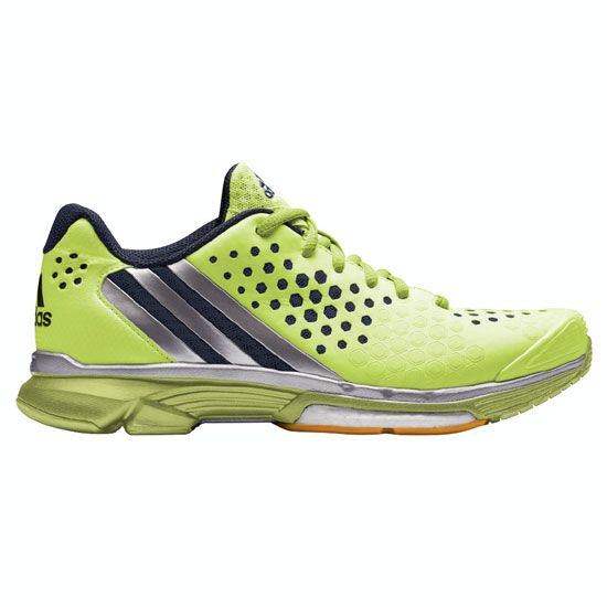 Adidas Women\u0027s Volley Response Boost Volleyball Shoe