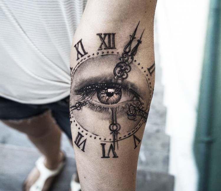 tattoo göteborg priser