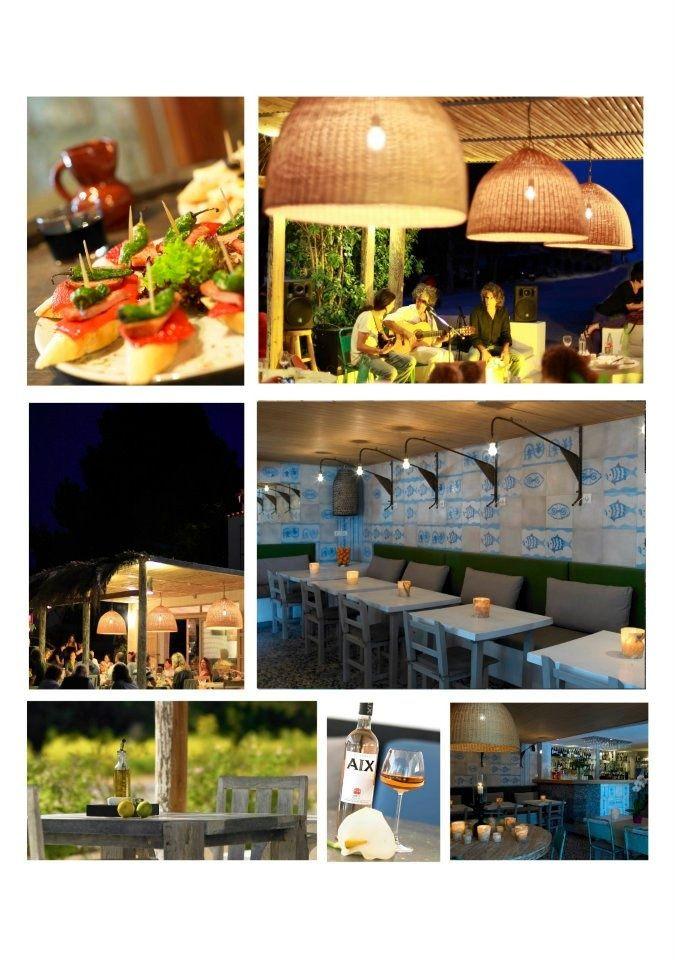Nice restaurant interior design ideas stylendesigns also rh pinterest