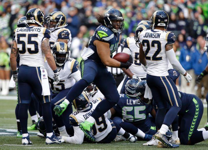 Seattle Seahawks Vs Los Angeles Rams Live Stream Teams Seahawks Vs Rams Time 4 05 Pm Et Week 5 Date Sunda Seattle Seahawks Los Angeles Rams Seahawks Vs Rams