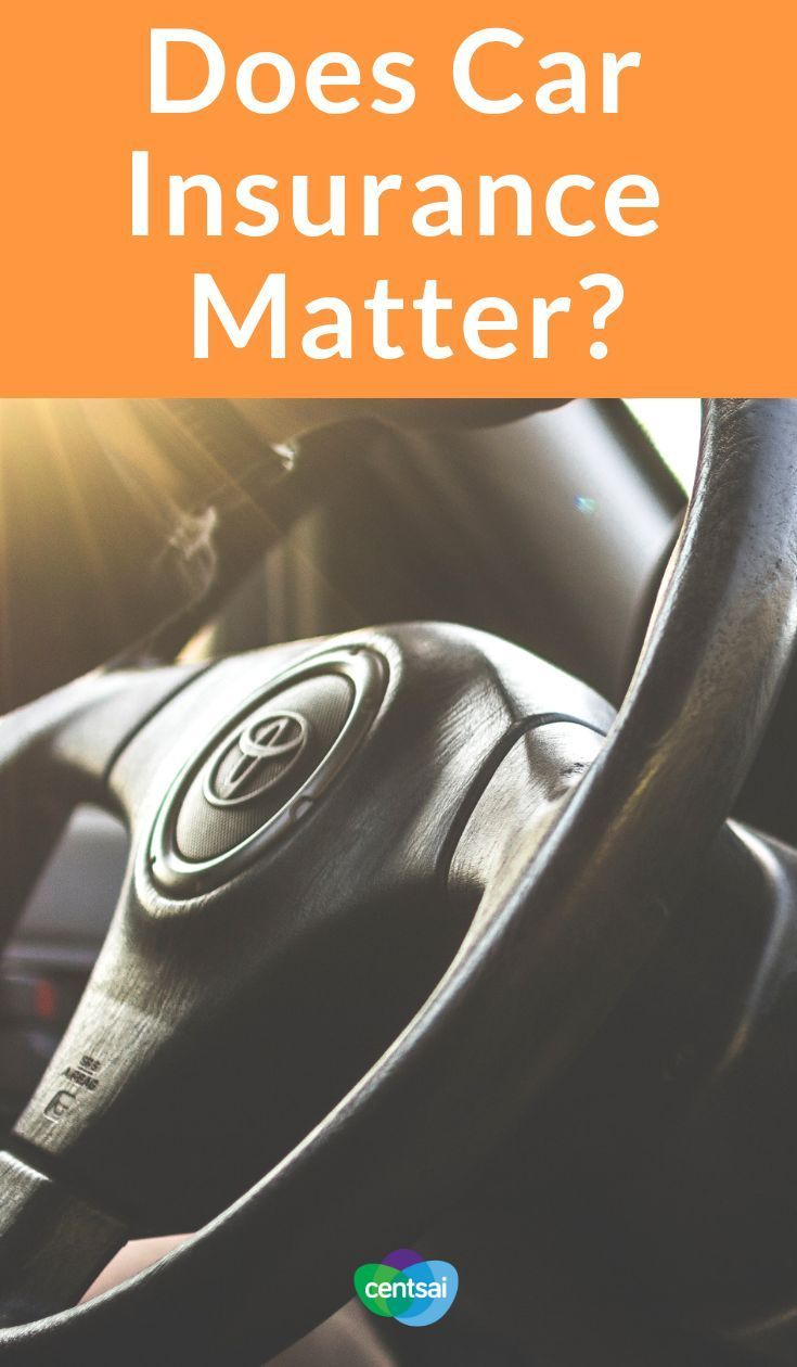 Should I Get Rental Car Insurance? Pros and Cons # ...