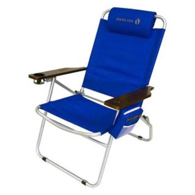 Lovely Best Beach Chairs For Heavy People | Listly List
