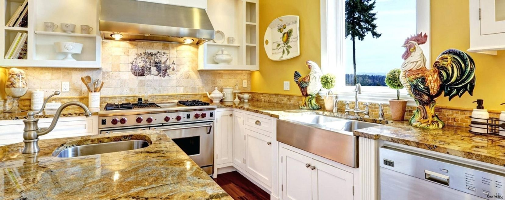 Awesome Kitchen Cabinets Hagerstown Md