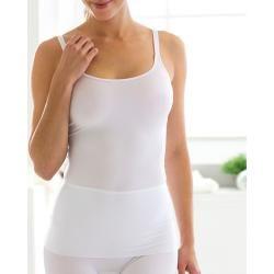 Women's tank tops & women's armpit shirts
