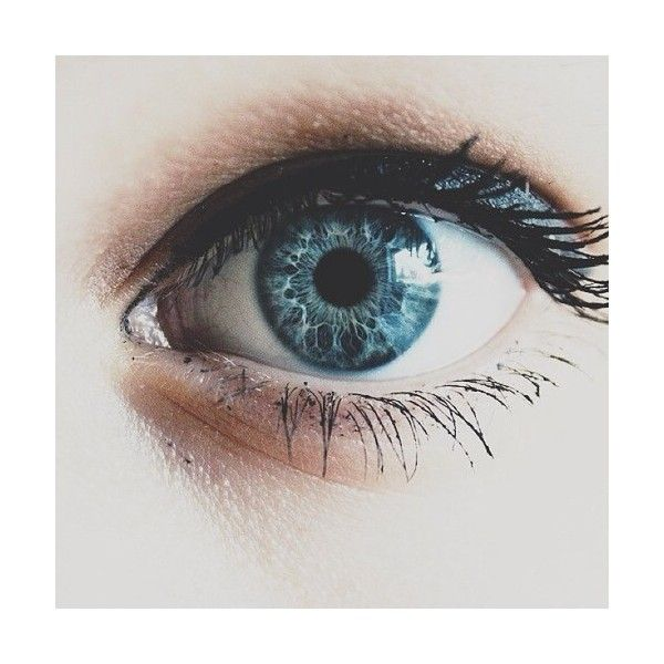 Tumblr ❤ liked on Polyvore featuring eyes, pictures, makeup, backgrounds and photos