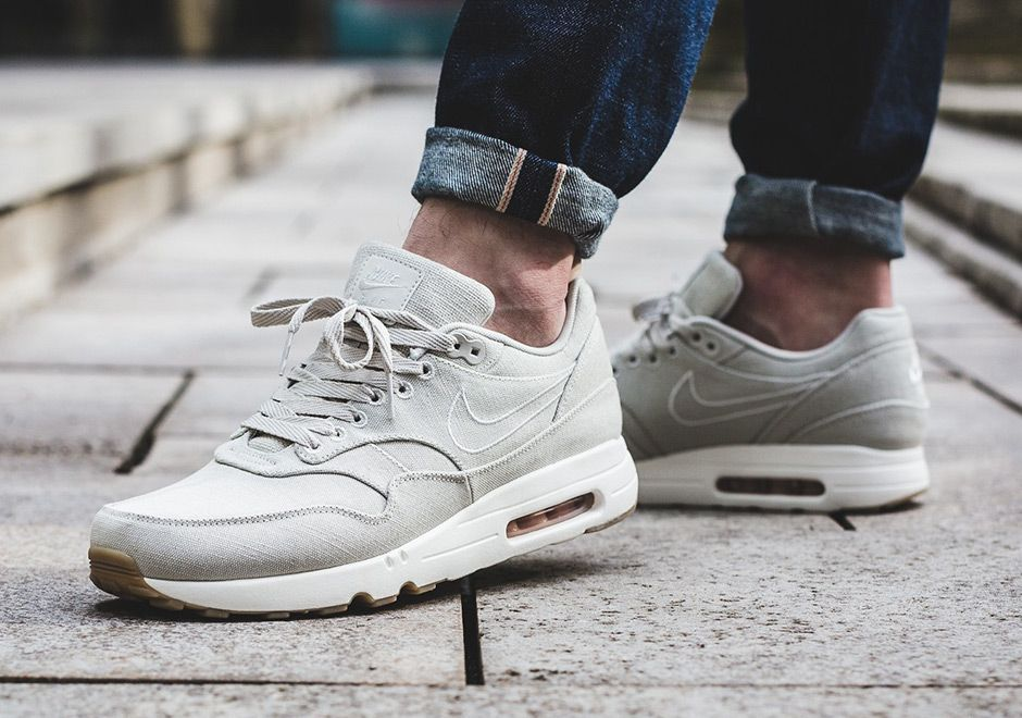 nike air max 1 ultra wit