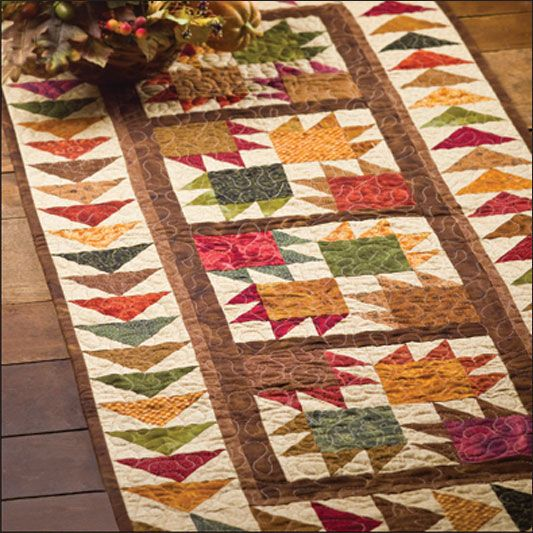 Bear paw quilt on pinterest quilts quilt patterns and quilt blocks
