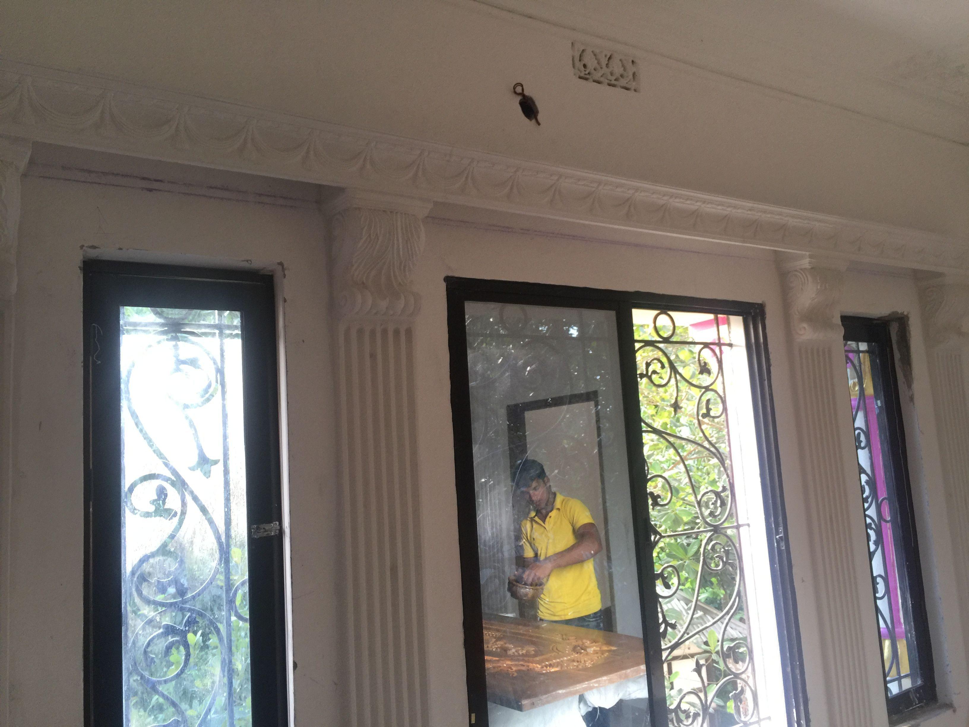 Badezimmerdesign bangladesch false ceiling lights ideas false ceiling ideas funplain false