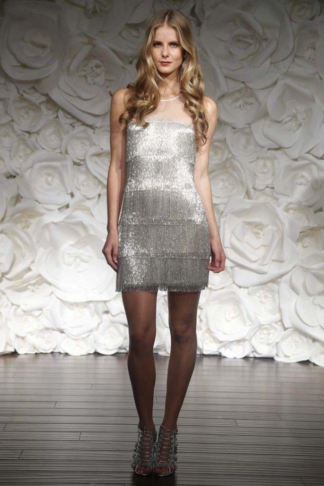 20 s style dresses kim