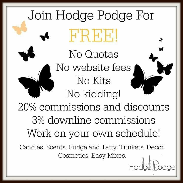 Right Now Its Completely Free to Sign up!!! Zero to start your own business with us. You will get your very own website. Come join us we want YOU
