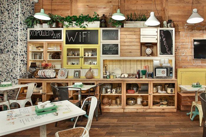 101 holzpaletten ideen f r ihr stilvolles zuhause palettem bel pinterest m bel m bel aus - Ideen aus holzpaletten ...