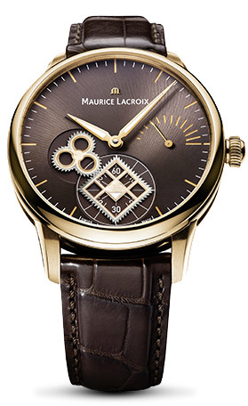 ZAEGER - Maurice Lacroix Roue Carree Seconde MP7158-PG101-700,  (http://www.zaeger.com.au/all-watches/maurice-lacroix-roue-carree-seconde-mp7158-pg101-700/)