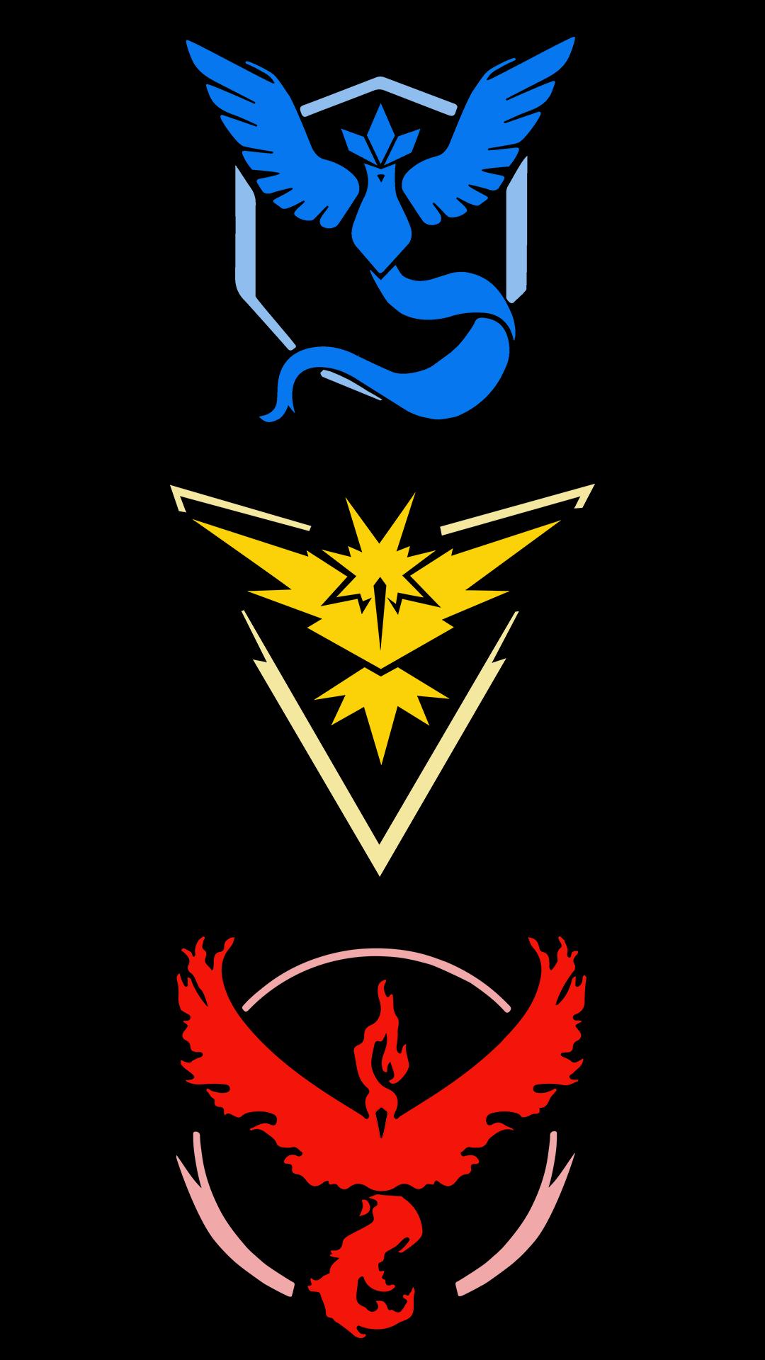 Pin by Kyle Gonsalves on Pokemon Pokemon backgrounds