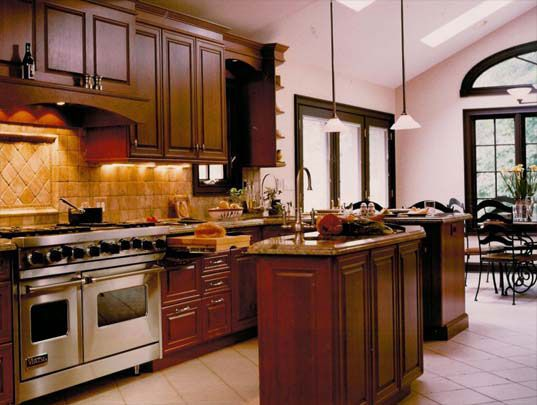 Custom Long Island Kitchens And Inspirational Photos From Kitchen Best Kitchen Design By Ken Kelly Design Decoration