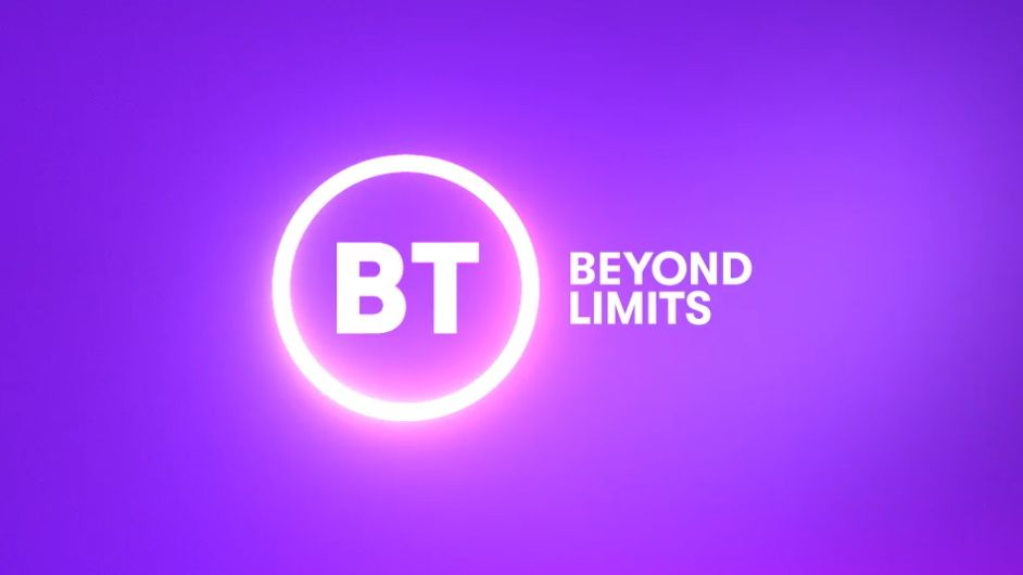 Bt Broadband Flash Sale Deals Give Up To 120 Back When You Sign Up Before Friday Broadband Internet Offers Spending Online