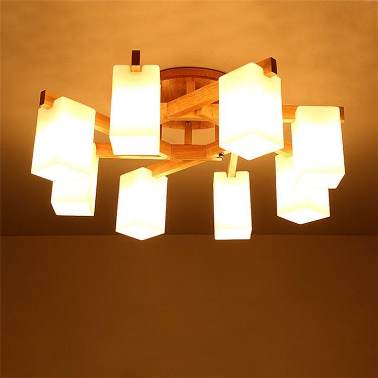シーリングライト 天井照明 リビング照明 寝室照明 和風 3 5 8灯 In 2020